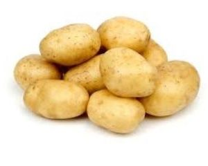 Potatoes_1